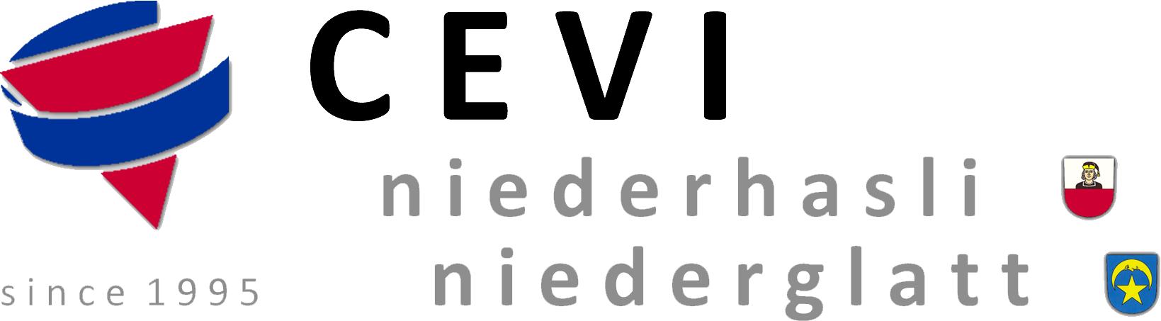CEVI Niederhasli Niederglatt